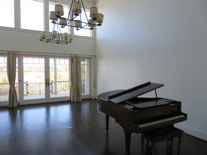 Brickyard Plantation Homes For Sale - 2682 Egrets Landing, Mount Pleasant, SC - 21