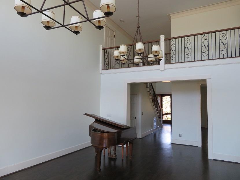 Brickyard Plantation Homes For Sale - 2682 Egrets Landing, Mount Pleasant, SC - 19