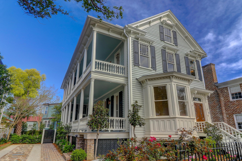 Ask Frank Real Estate Services - MLS Number: 19009031