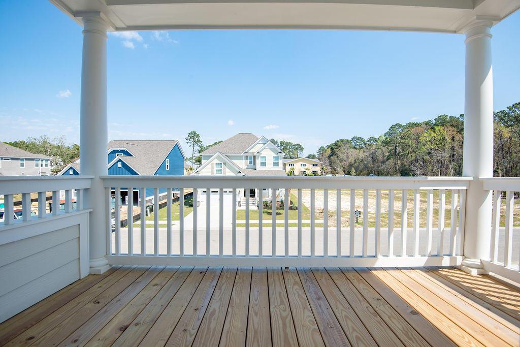 Park West Homes For Sale - 1483 Brightwood, Mount Pleasant, SC - 36