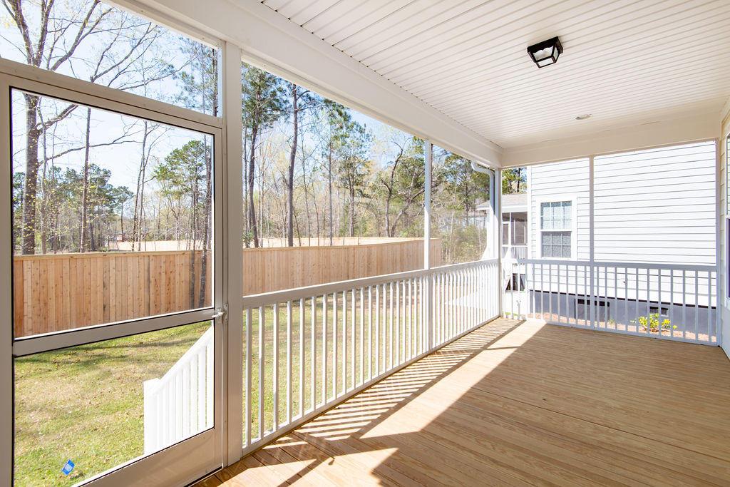 Park West Homes For Sale - 1483 Brightwood, Mount Pleasant, SC - 37