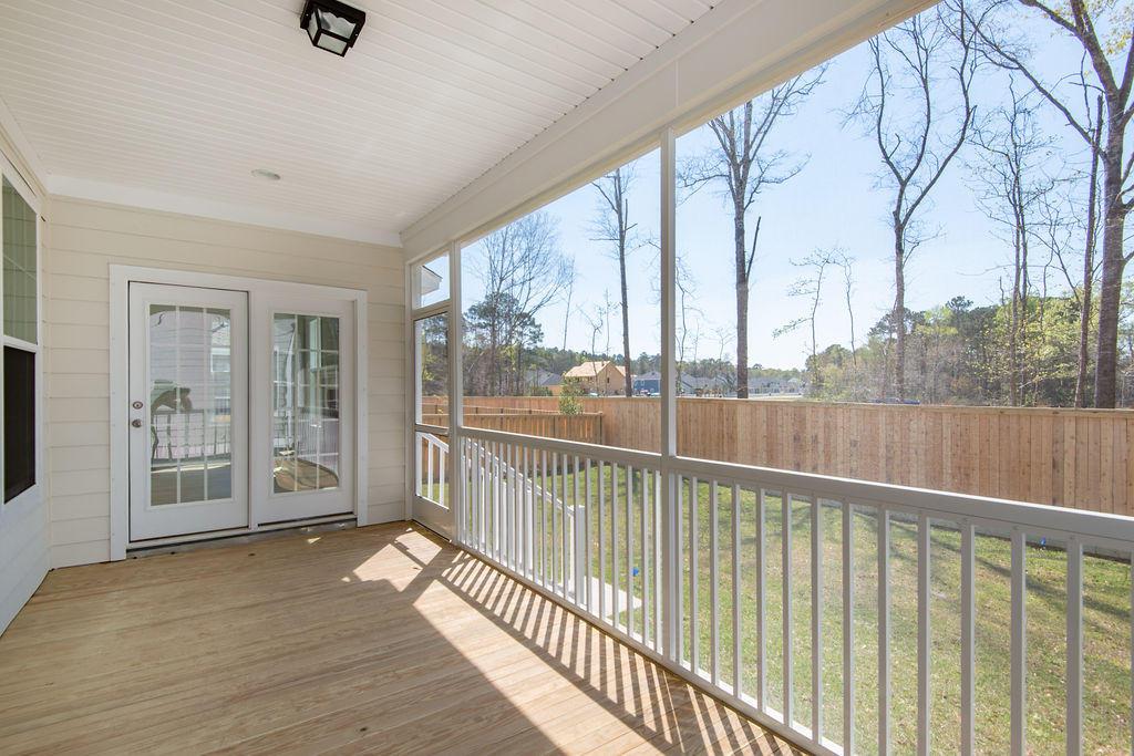 Park West Homes For Sale - 1483 Brightwood, Mount Pleasant, SC - 38