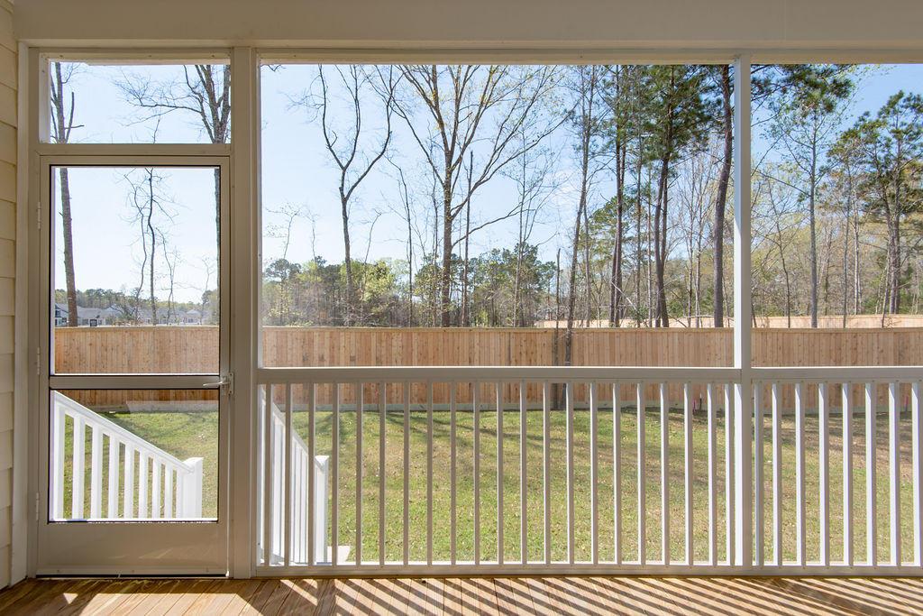 Park West Homes For Sale - 1483 Brightwood, Mount Pleasant, SC - 39