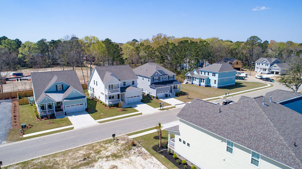 Park West Homes For Sale - 1483 Brightwood, Mount Pleasant, SC - 45