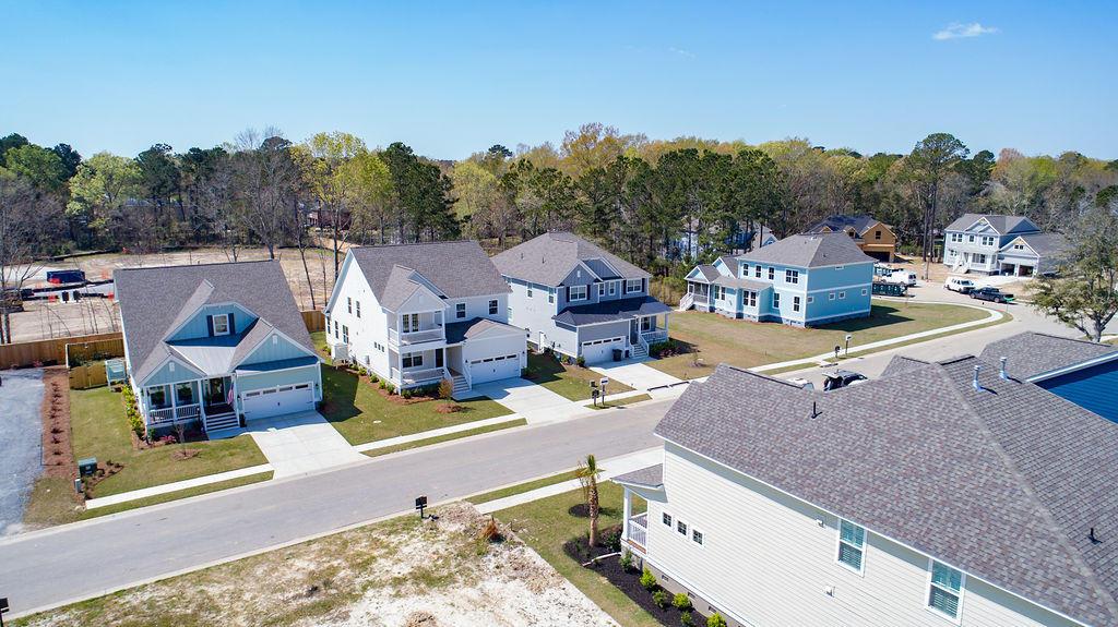 Park West Homes For Sale - 1483 Brightwood, Mount Pleasant, SC - 46