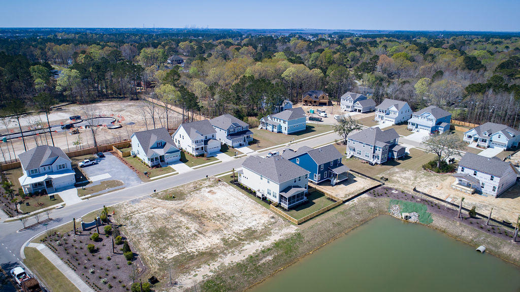 Park West Homes For Sale - 1483 Brightwood, Mount Pleasant, SC - 47