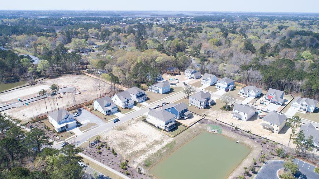 Park West Homes For Sale - 1483 Brightwood, Mount Pleasant, SC - 48