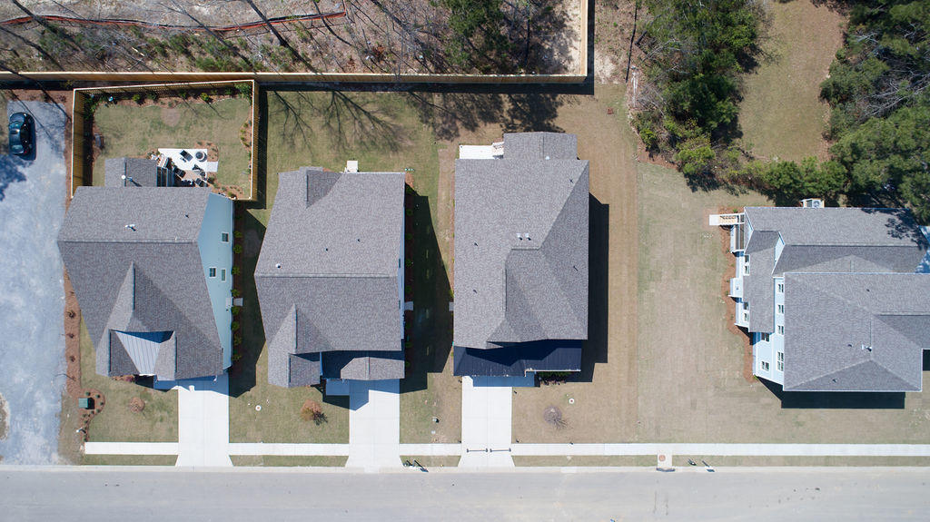 Park West Homes For Sale - 1483 Brightwood, Mount Pleasant, SC - 49