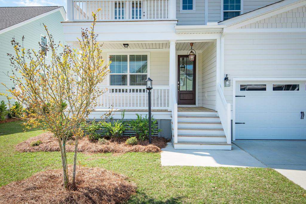 Park West Homes For Sale - 1483 Brightwood, Mount Pleasant, SC - 52