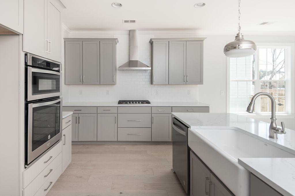 Park West Homes For Sale - 1483 Brightwood, Mount Pleasant, SC - 2