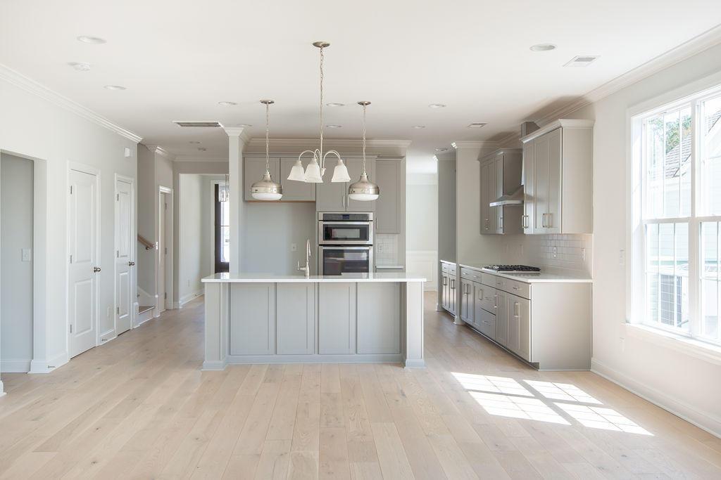 Park West Homes For Sale - 1483 Brightwood, Mount Pleasant, SC - 4