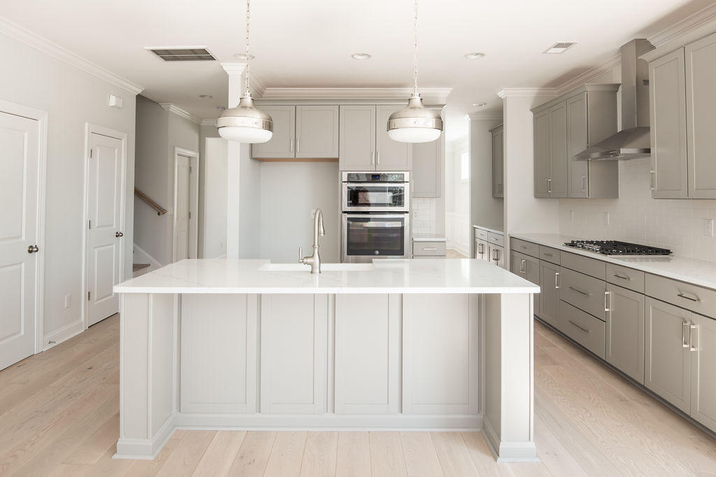 Park West Homes For Sale - 1483 Brightwood, Mount Pleasant, SC - 6