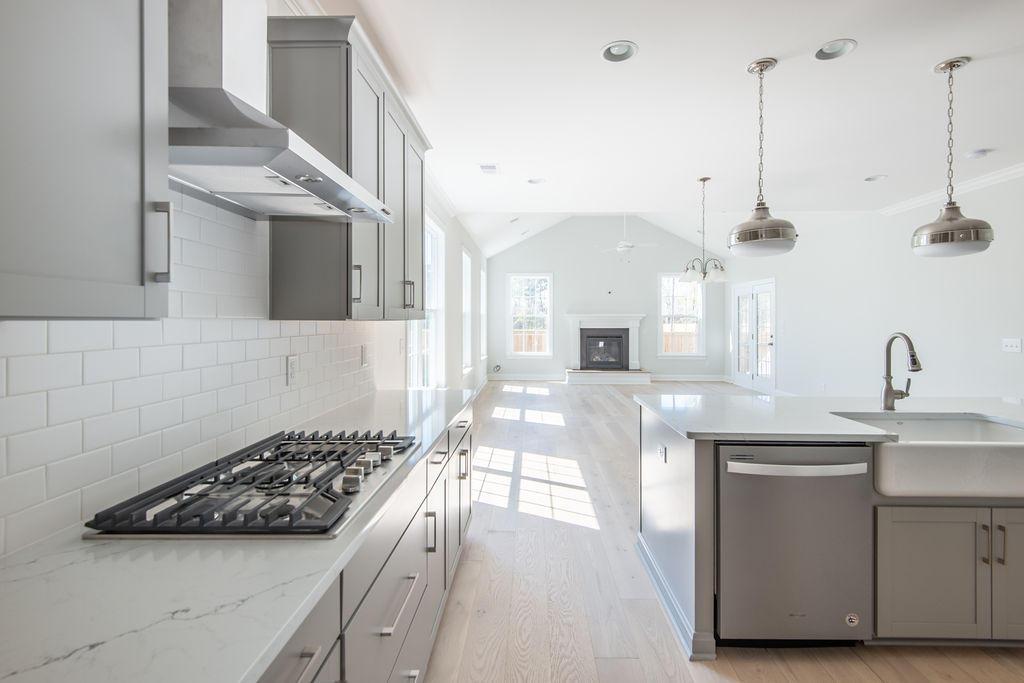 Park West Homes For Sale - 1483 Brightwood, Mount Pleasant, SC - 8