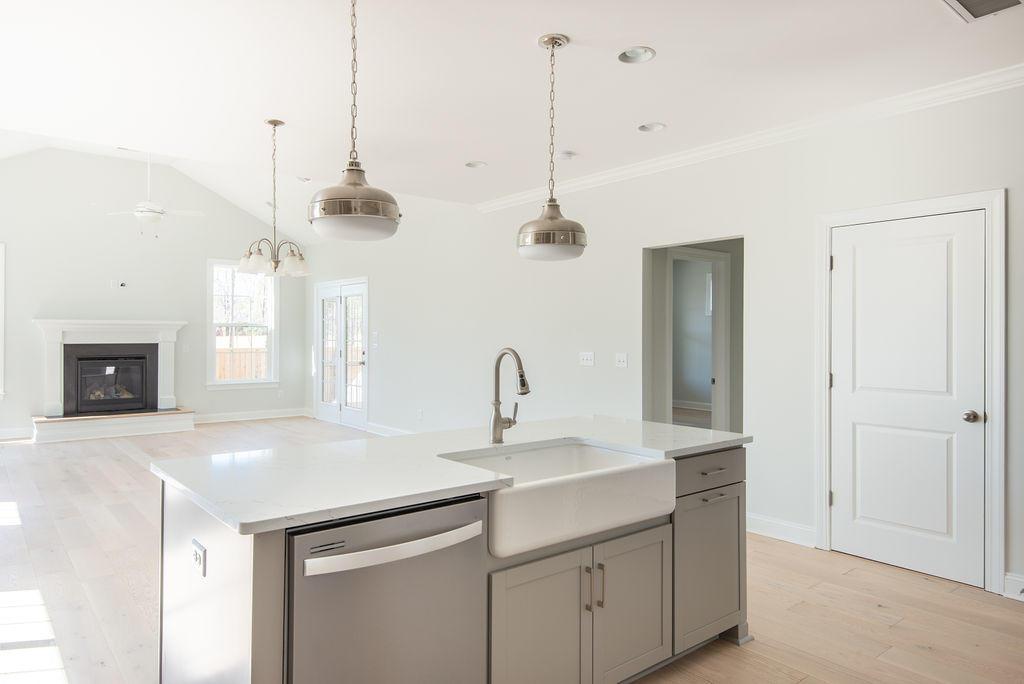 Park West Homes For Sale - 1483 Brightwood, Mount Pleasant, SC - 9