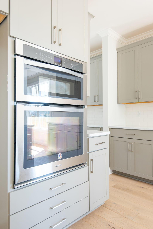 Park West Homes For Sale - 1483 Brightwood, Mount Pleasant, SC - 11