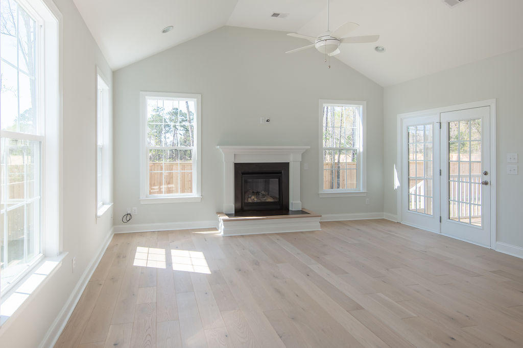 Park West Homes For Sale - 1483 Brightwood, Mount Pleasant, SC - 12