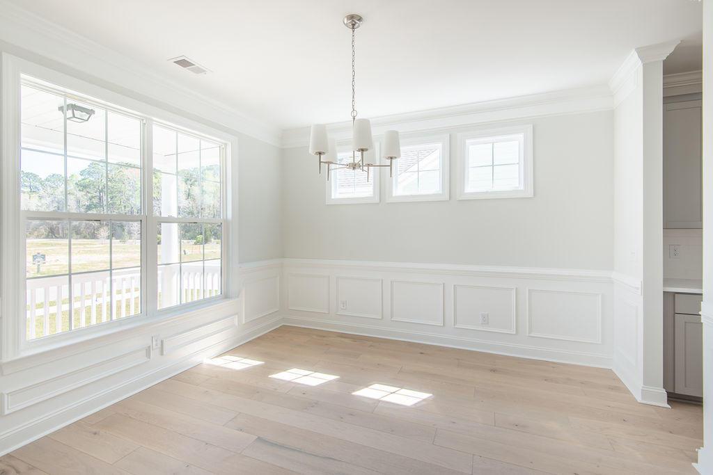 Park West Homes For Sale - 1483 Brightwood, Mount Pleasant, SC - 15