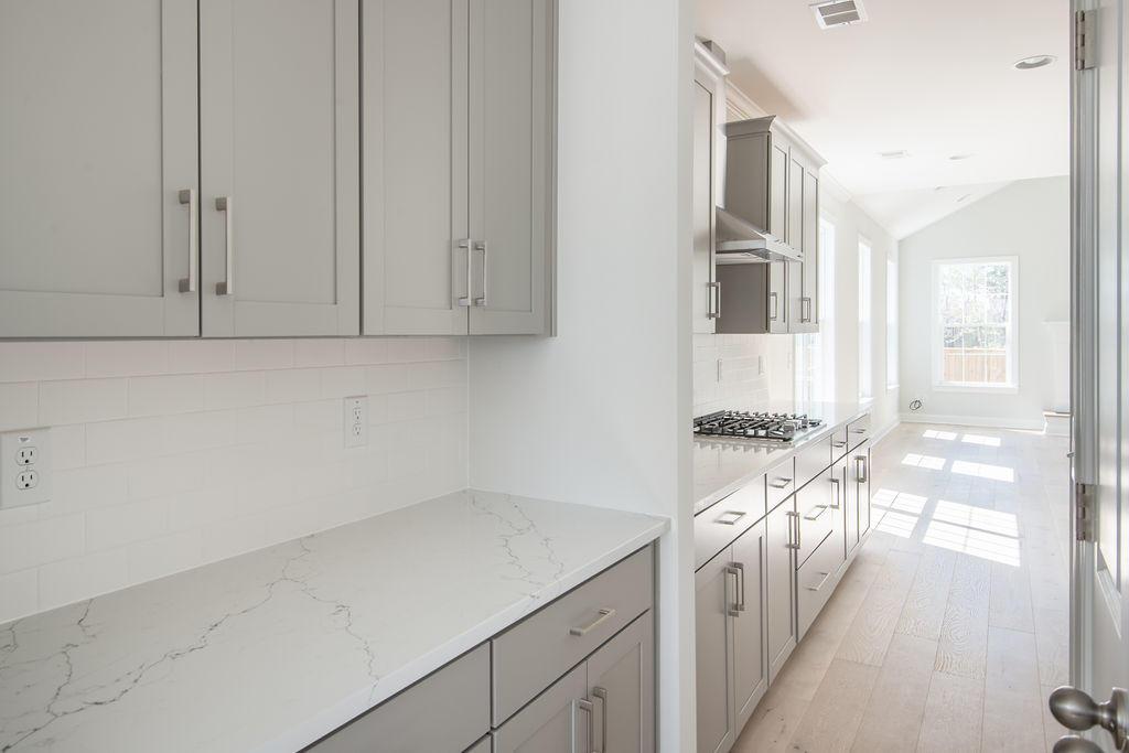 Park West Homes For Sale - 1483 Brightwood, Mount Pleasant, SC - 16