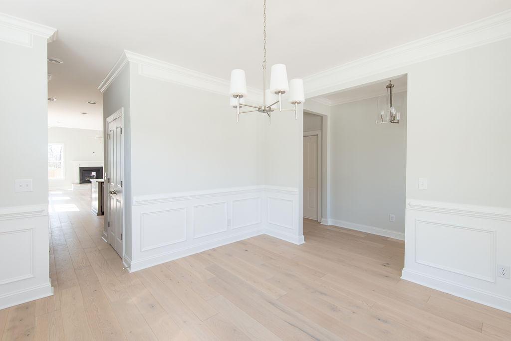 Park West Homes For Sale - 1483 Brightwood, Mount Pleasant, SC - 17