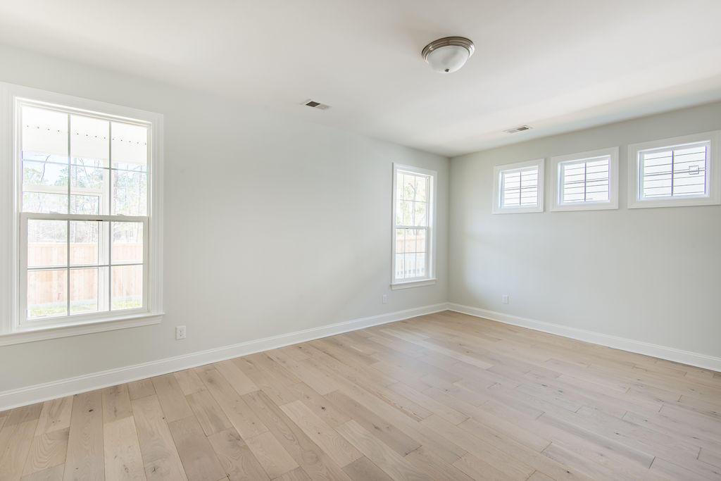 Park West Homes For Sale - 1483 Brightwood, Mount Pleasant, SC - 19