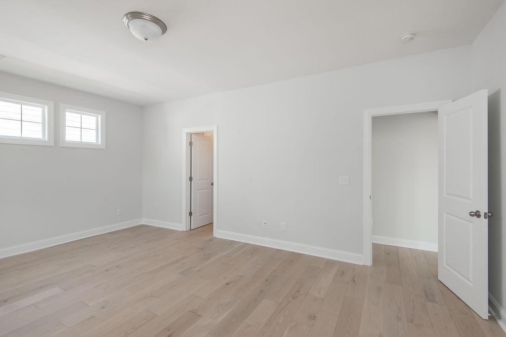 Park West Homes For Sale - 1483 Brightwood, Mount Pleasant, SC - 20