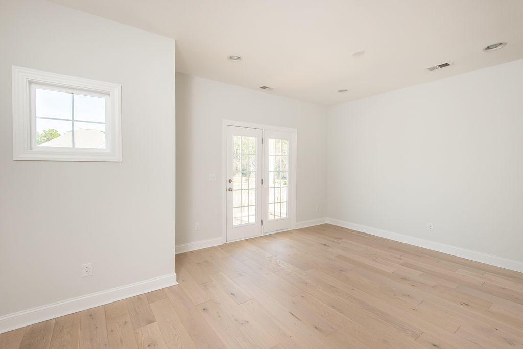 Park West Homes For Sale - 1483 Brightwood, Mount Pleasant, SC - 26