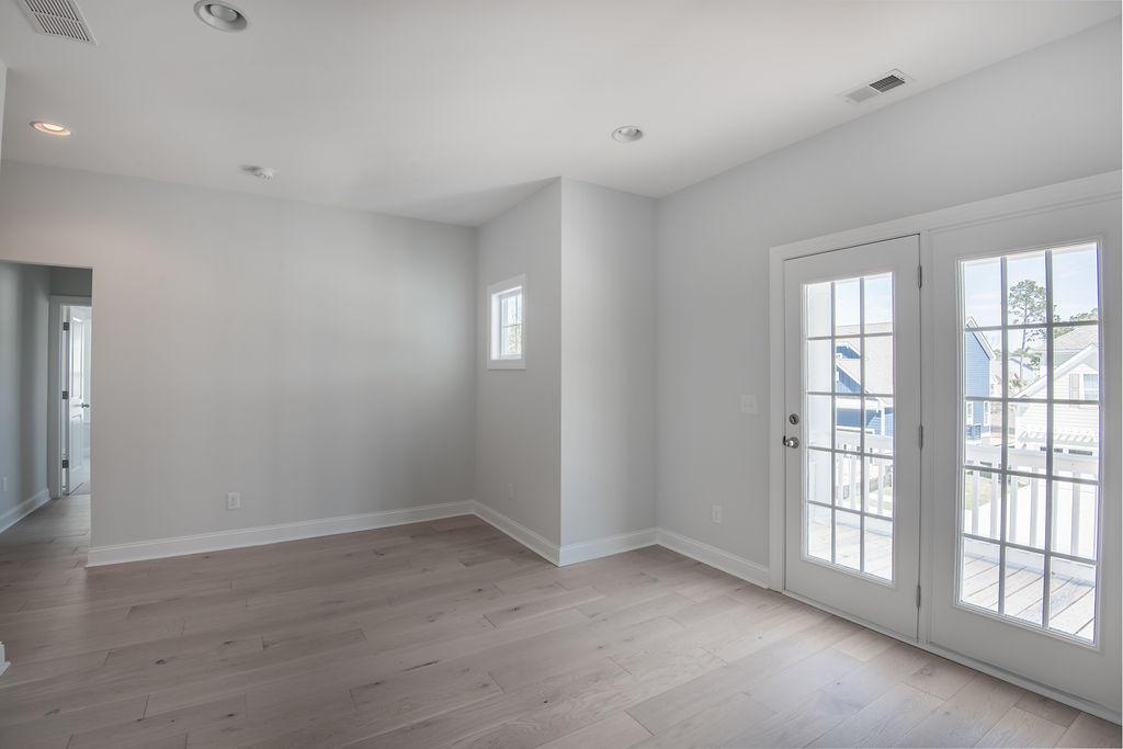 Park West Homes For Sale - 1483 Brightwood, Mount Pleasant, SC - 27