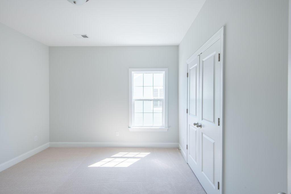 Park West Homes For Sale - 1483 Brightwood, Mount Pleasant, SC - 31