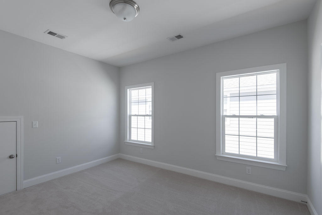 Park West Homes For Sale - 1483 Brightwood, Mount Pleasant, SC - 33