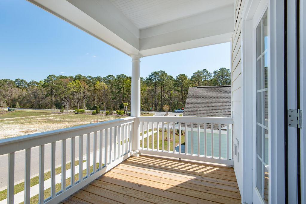 Park West Homes For Sale - 1483 Brightwood, Mount Pleasant, SC - 35