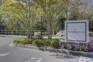 Search for Homes for Sale in The Arboretum
