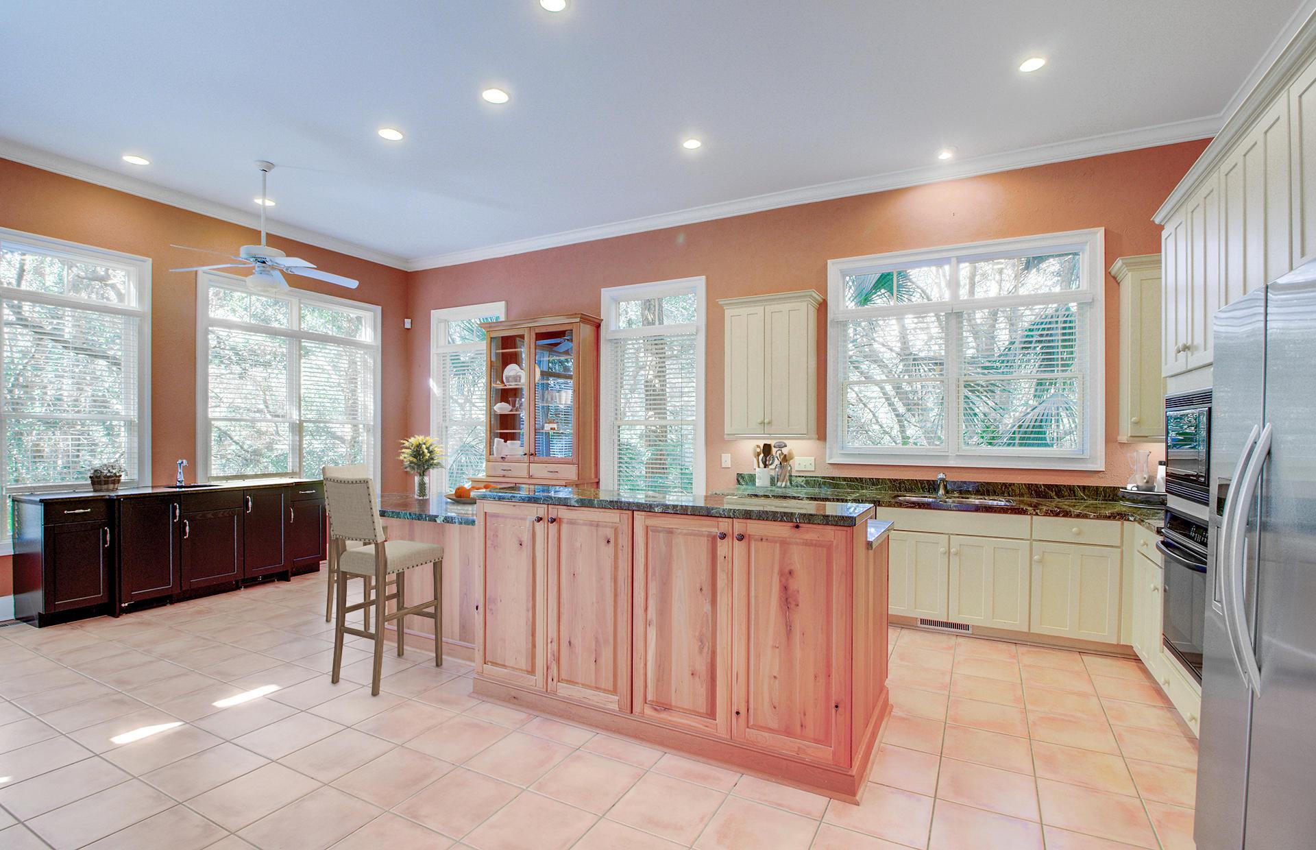 Kiawah Island Homes For Sale - 402 Ocean Oaks, Kiawah Island, SC - 42