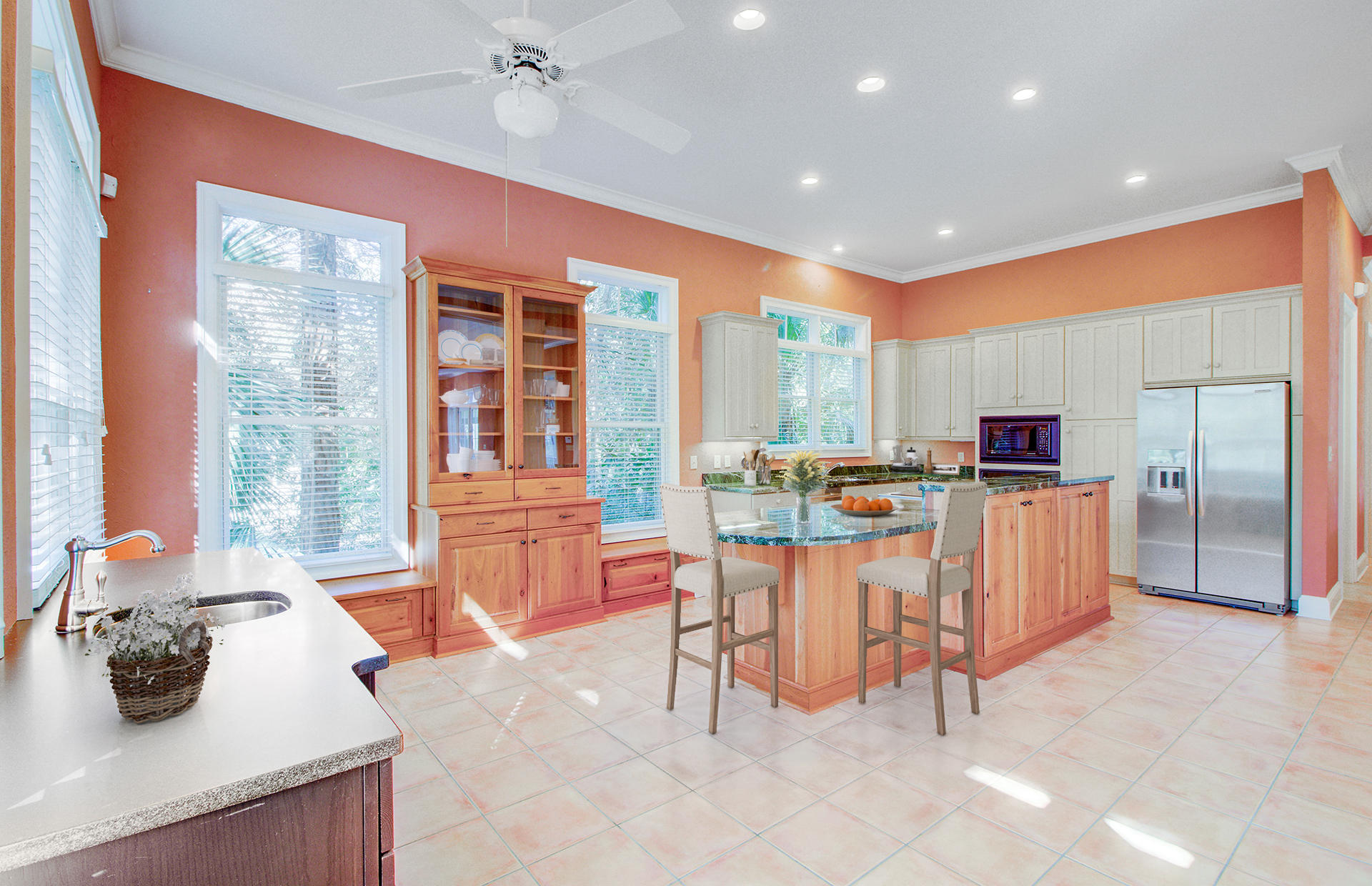 Kiawah Island Homes For Sale - 402 Ocean Oaks, Kiawah Island, SC - 41