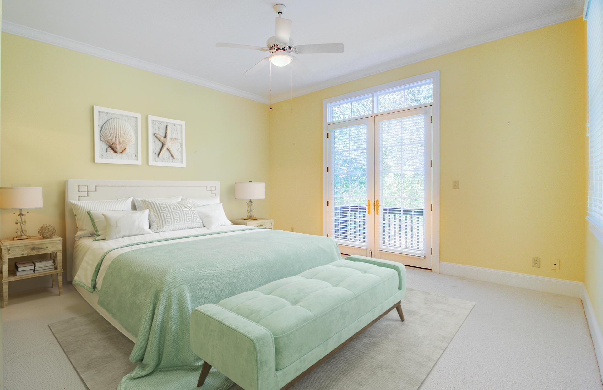 Kiawah Island Homes For Sale - 402 Ocean Oaks, Kiawah Island, SC - 37