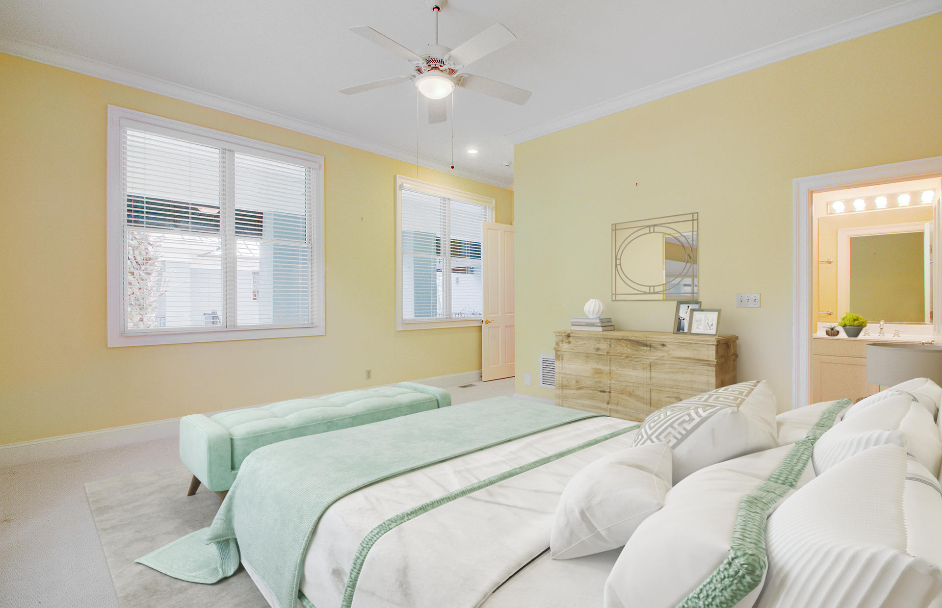 Kiawah Island Homes For Sale - 402 Ocean Oaks, Kiawah Island, SC - 36