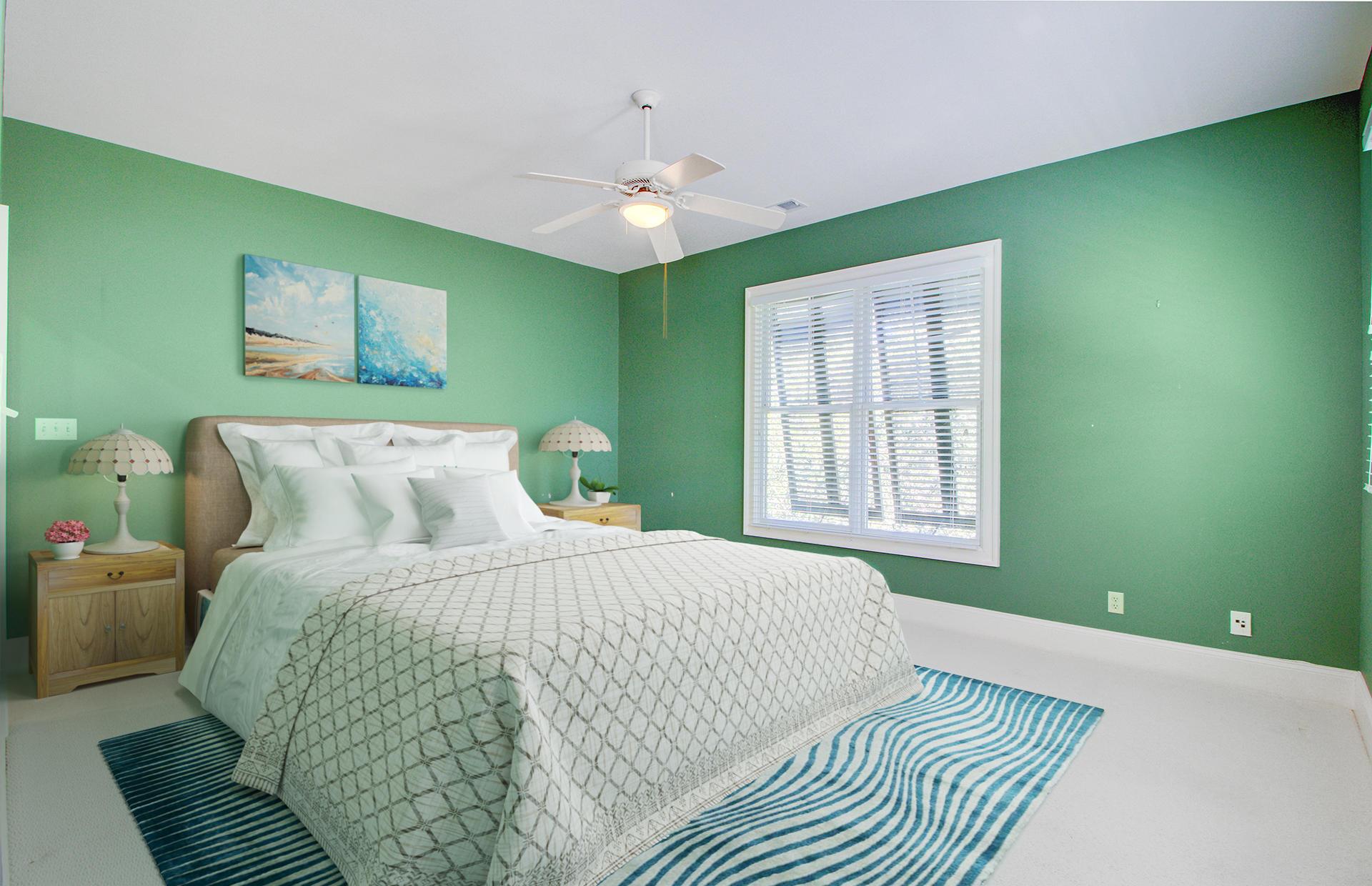 Kiawah Island Homes For Sale - 402 Ocean Oaks, Kiawah Island, SC - 34