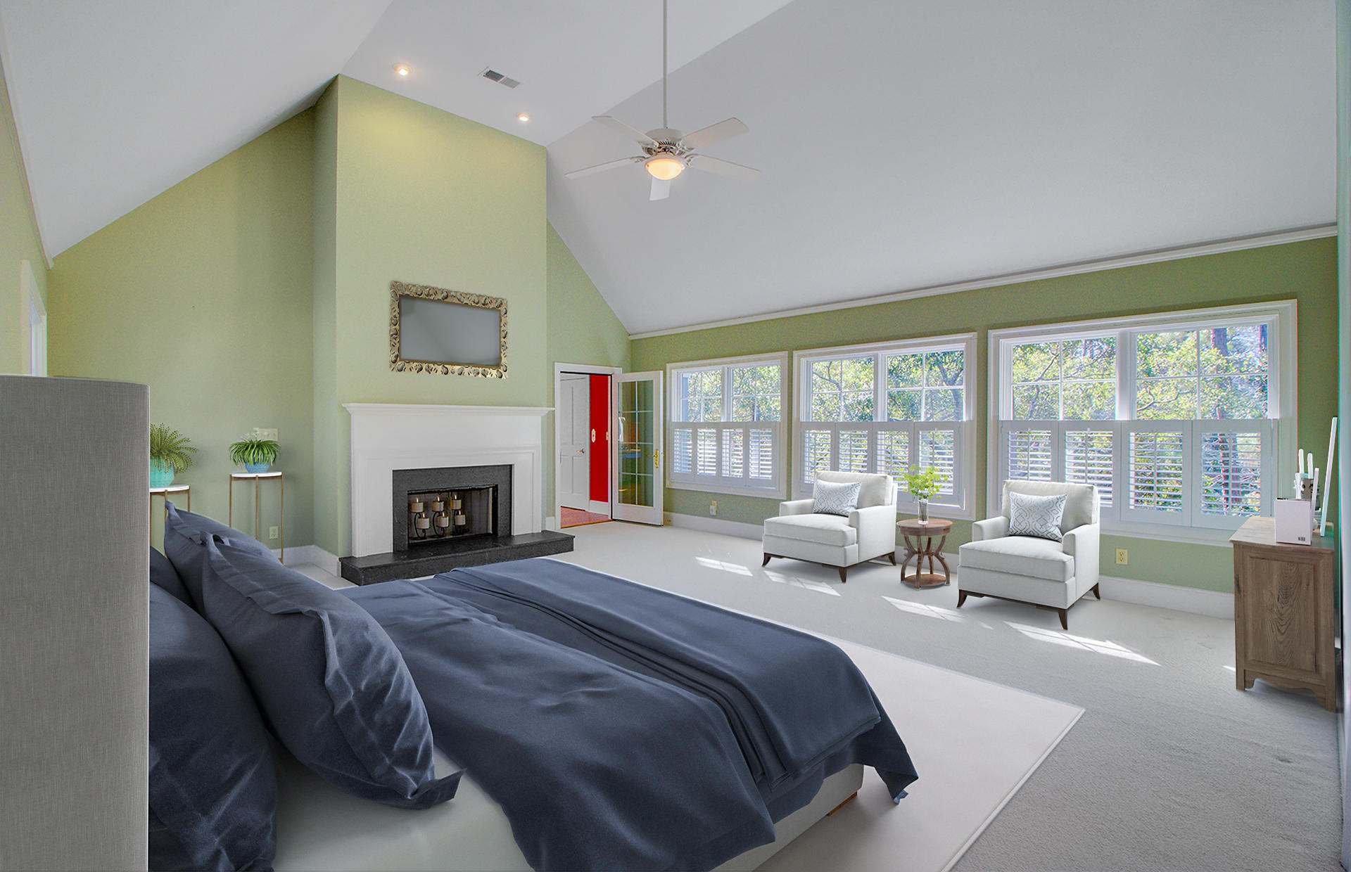 Kiawah Island Homes For Sale - 402 Ocean Oaks, Kiawah Island, SC - 31