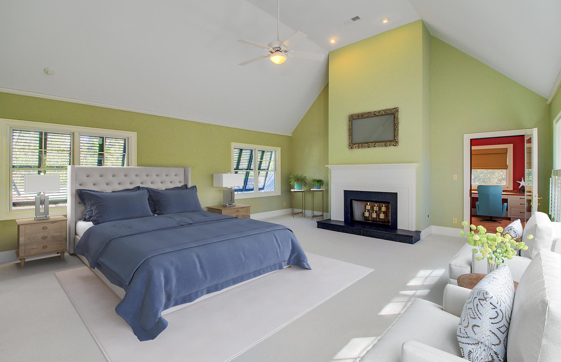 Kiawah Island Homes For Sale - 402 Ocean Oaks, Kiawah Island, SC - 30