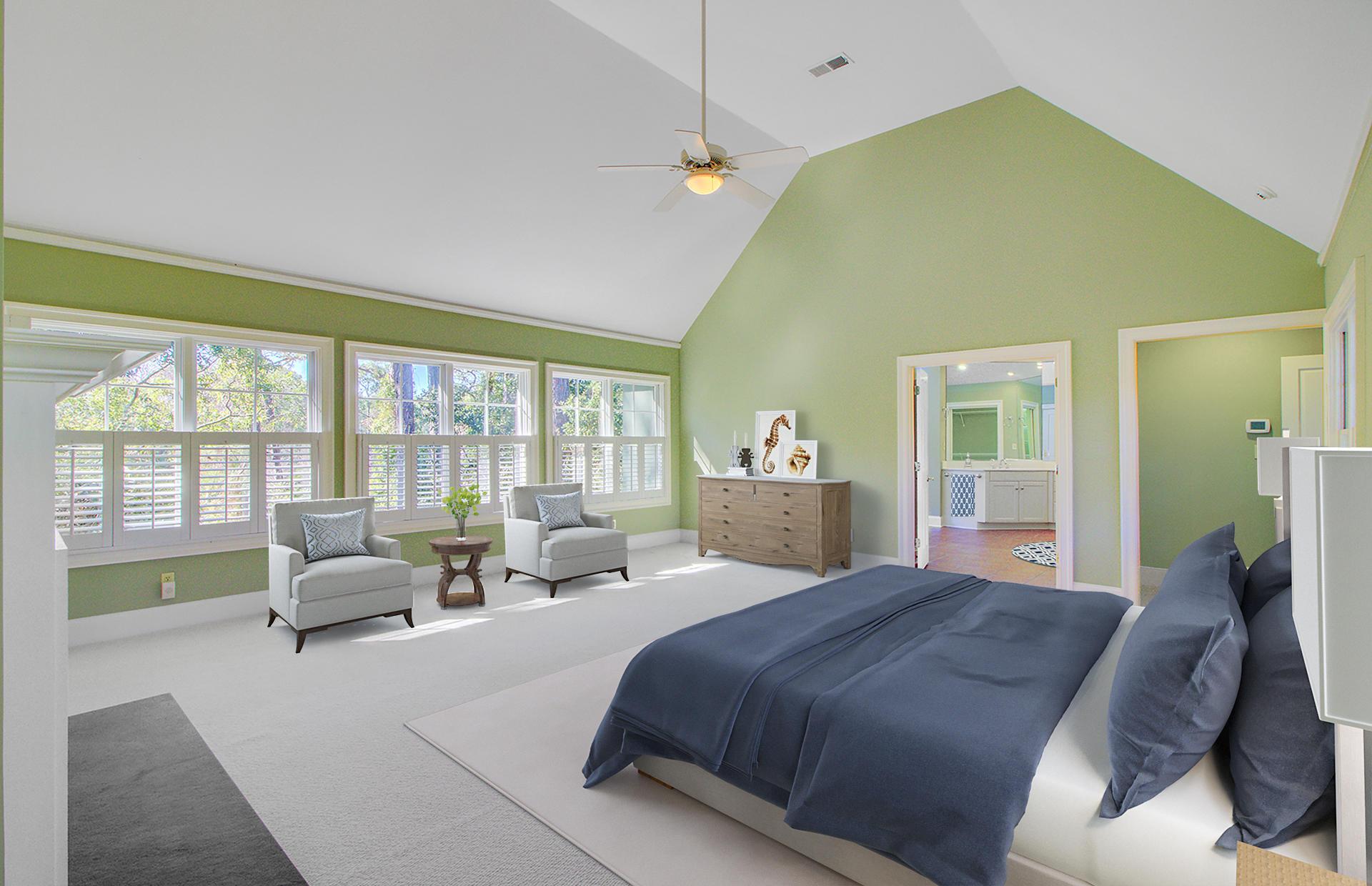 Kiawah Island Homes For Sale - 402 Ocean Oaks, Kiawah Island, SC - 29