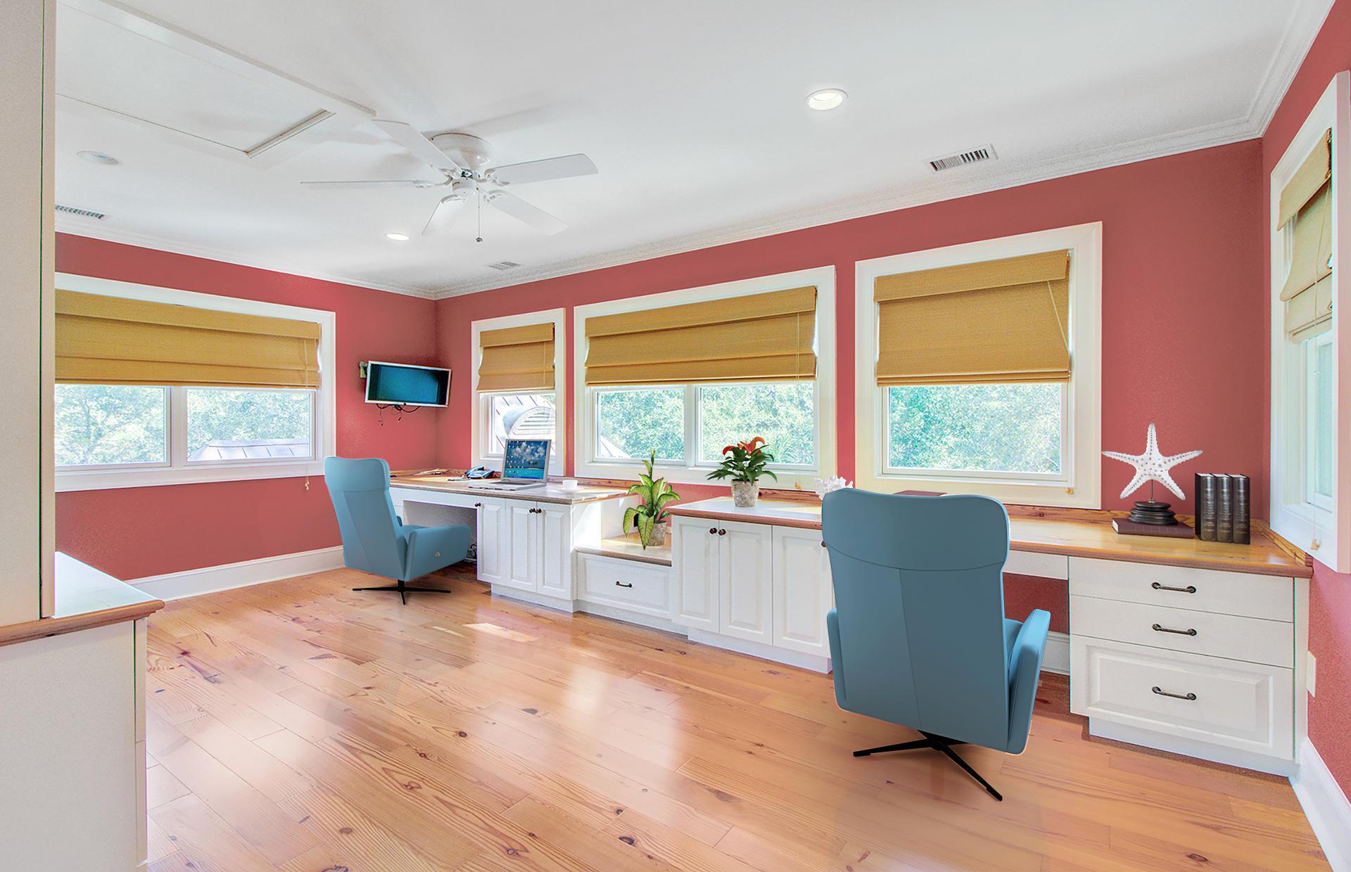 Kiawah Island Homes For Sale - 402 Ocean Oaks, Kiawah Island, SC - 28