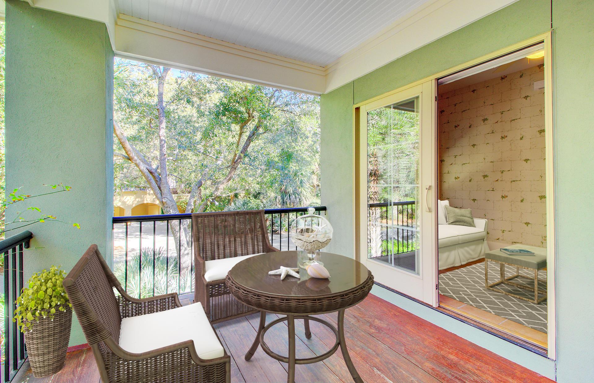 Kiawah Island Homes For Sale - 402 Ocean Oaks, Kiawah Island, SC - 24