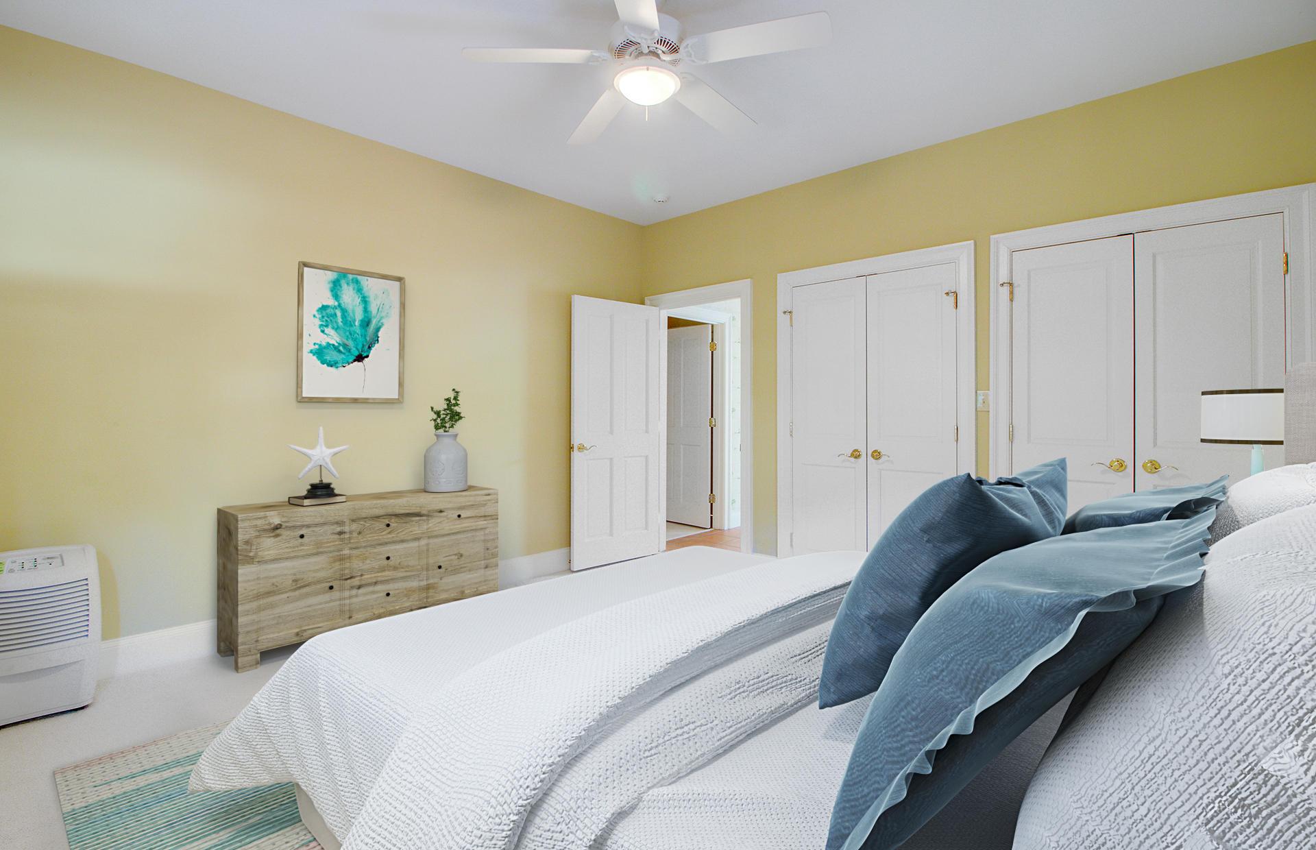 Kiawah Island Homes For Sale - 402 Ocean Oaks, Kiawah Island, SC - 21