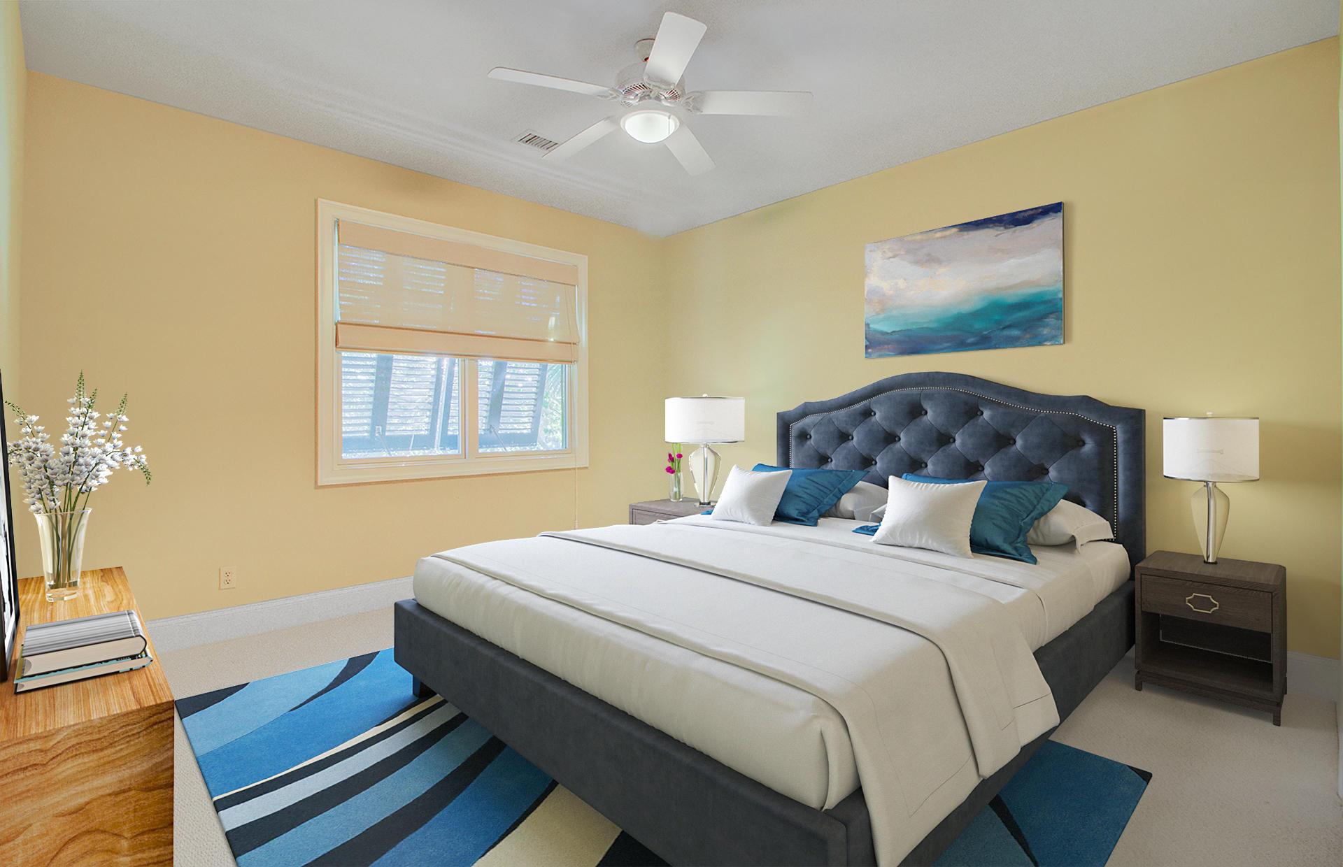 Kiawah Island Homes For Sale - 402 Ocean Oaks, Kiawah Island, SC - 20
