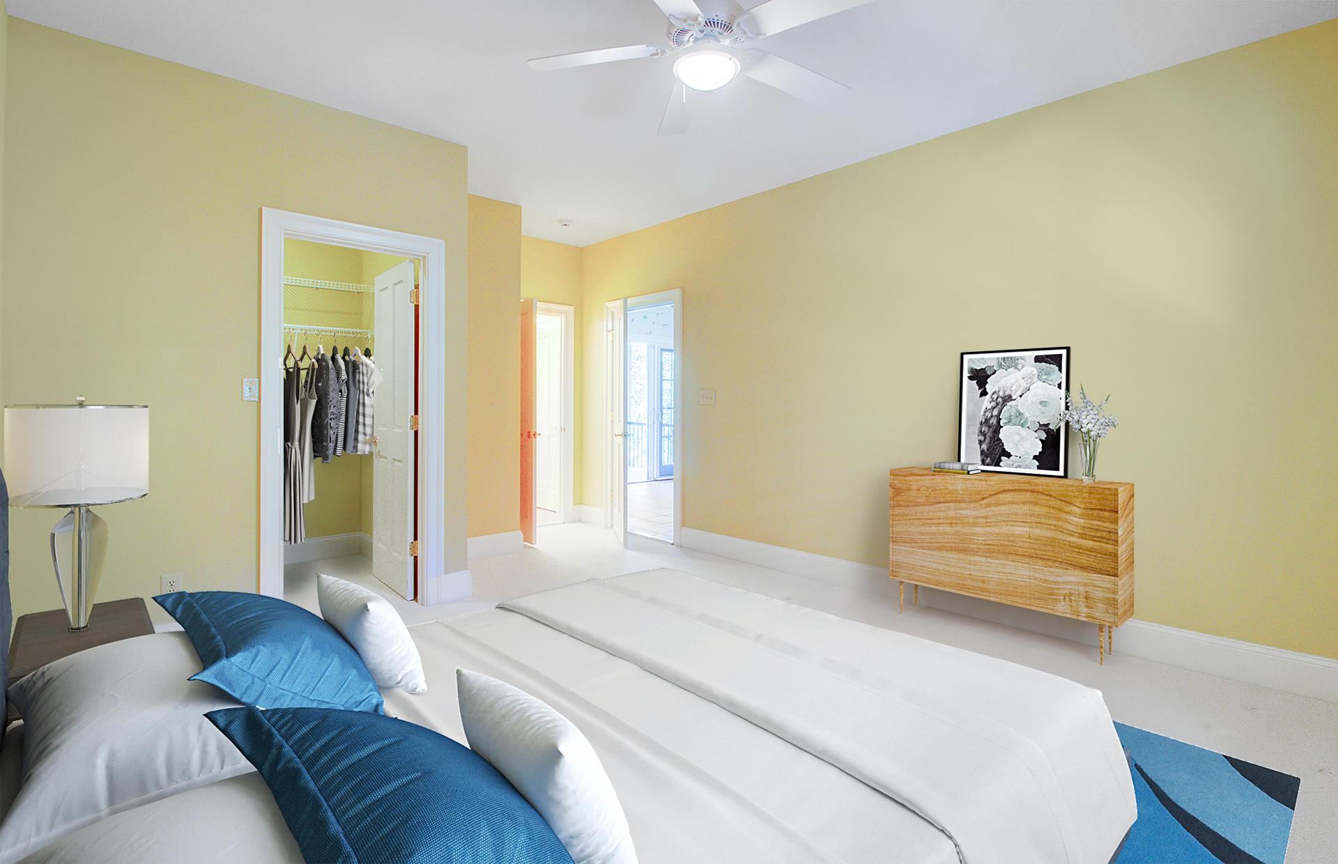 Kiawah Island Homes For Sale - 402 Ocean Oaks, Kiawah Island, SC - 19