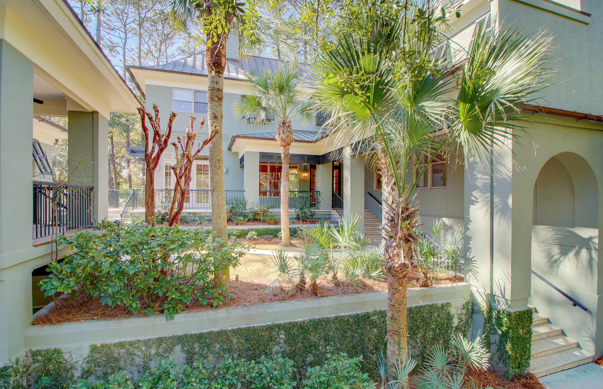 Kiawah Island Homes For Sale - 402 Ocean Oaks, Kiawah Island, SC - 16