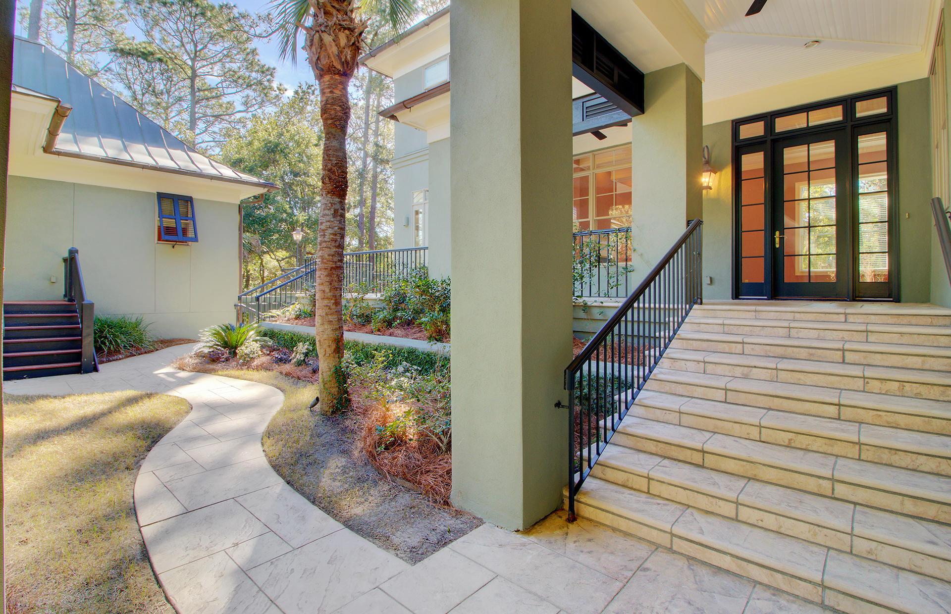 Kiawah Island Homes For Sale - 402 Ocean Oaks, Kiawah Island, SC - 14