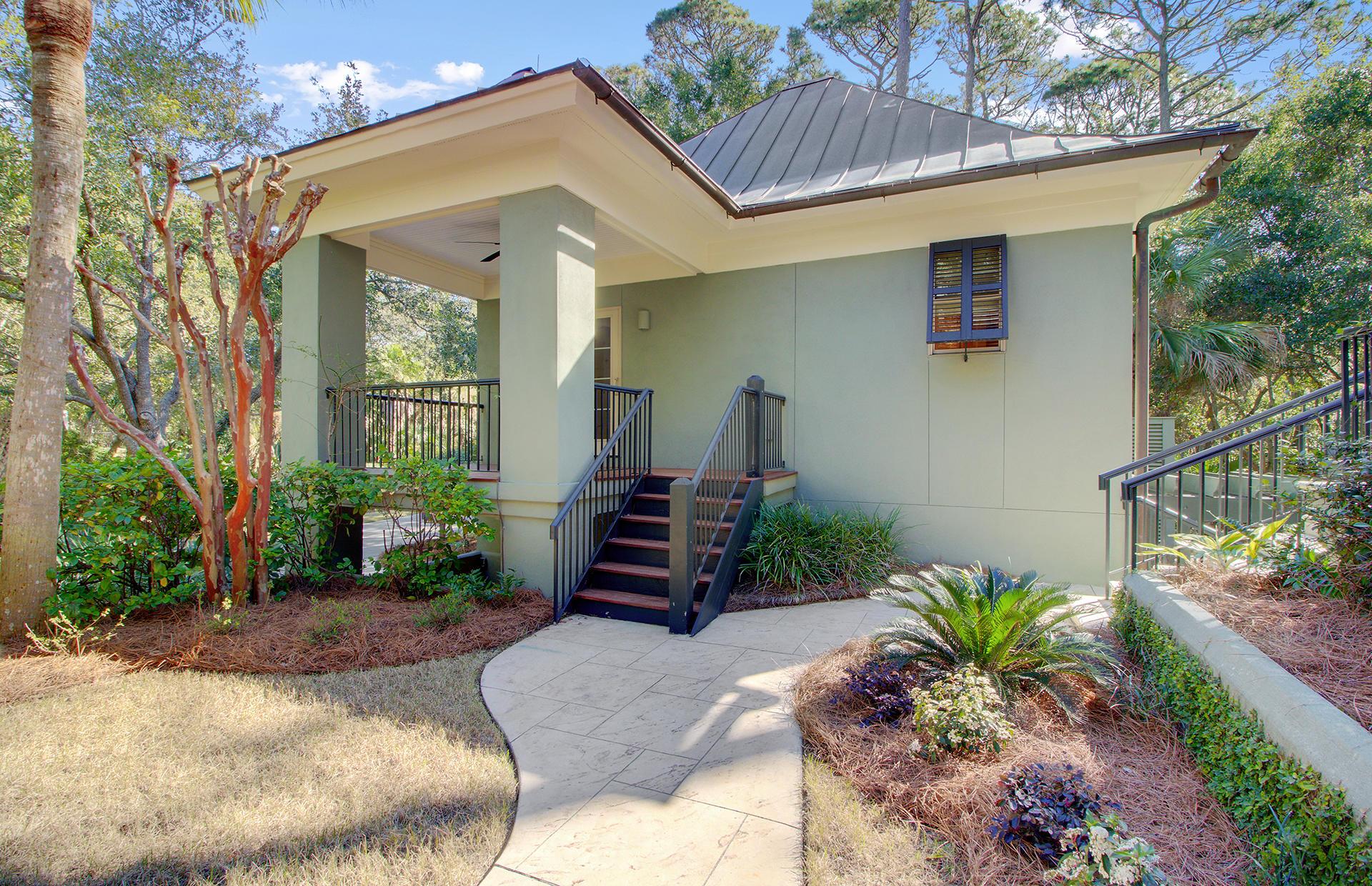 Kiawah Island Homes For Sale - 402 Ocean Oaks, Kiawah Island, SC - 13