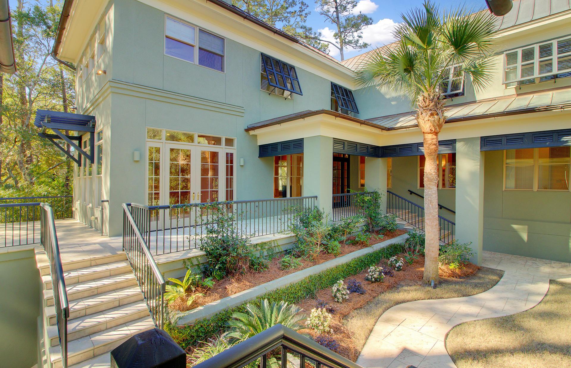 Kiawah Island Homes For Sale - 402 Ocean Oaks, Kiawah Island, SC - 49