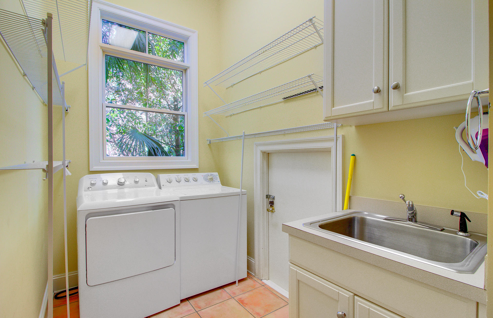 Kiawah Island Homes For Sale - 402 Ocean Oaks, Kiawah Island, SC - 39