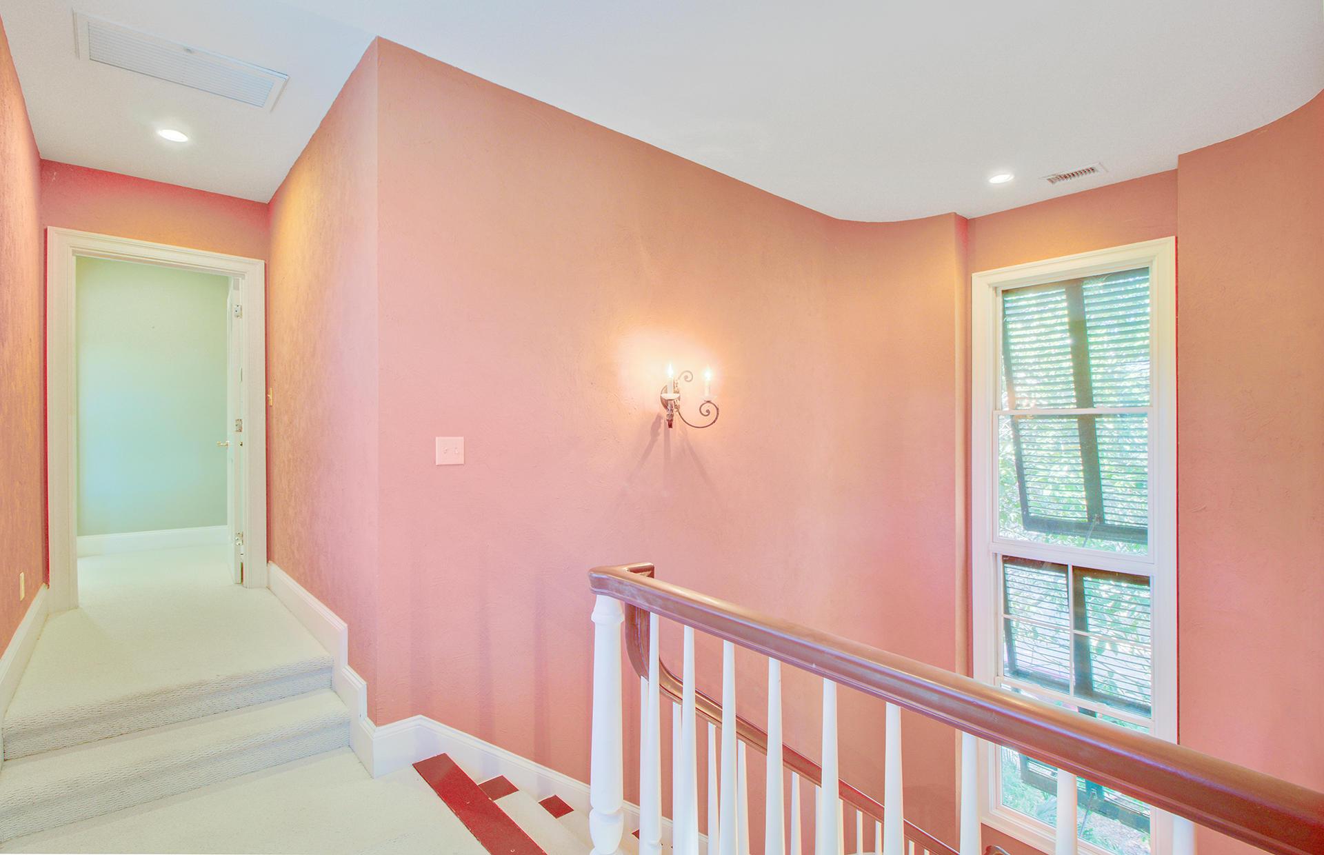 Kiawah Island Homes For Sale - 402 Ocean Oaks, Kiawah Island, SC - 32